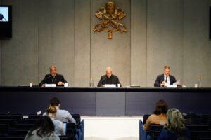 Catechista ministero laicale
