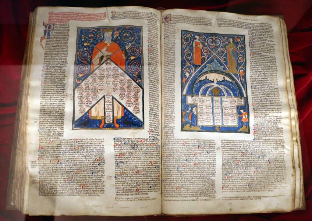 Il diritto canonico classico e il Liber Extra