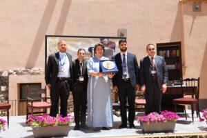 Premio Vox Canonica Catania